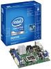 DQ45EK Mini-ITX mobo
