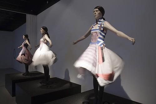 DesignMuseum-Hussein-Chalayan-24-Design-Museum