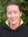 Jane Tilley
