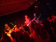MiltonExperianceGigs-SoundsOfSummer 055-band