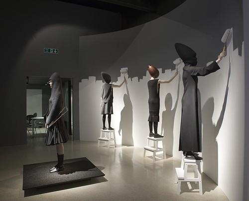 DesignMuseum-Hussein-Chalayan-18-Design-Museum