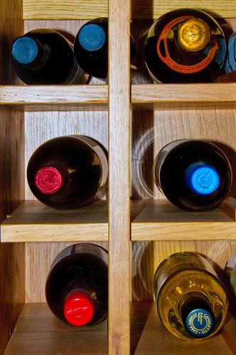 25/365 Wine