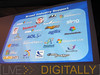 IMG_4493 intel keynote - umpc logos