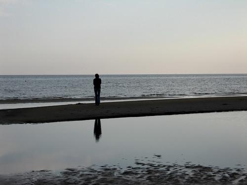 Jurmalos papludimys ryte_005.JPG