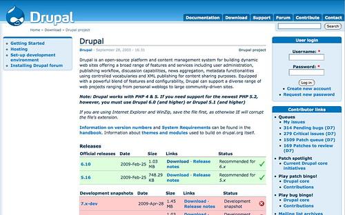 Drupal_610