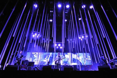 Radiohead-008-Beto Landoni