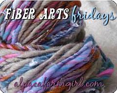 Fiber Arts Fridays.jpg