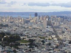 San Francisco 3.11.2006 155