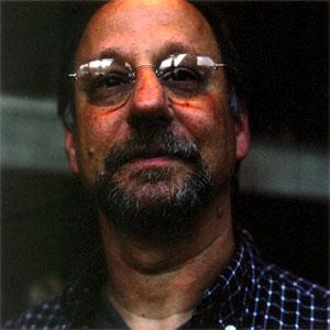 david-weinberger
