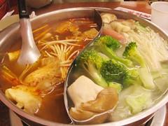 hot pot dinner-4