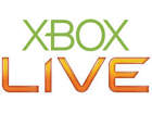 Xbox_Live_2005_13_140