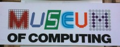 Museum of Computing, Swindon