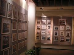Genting museum