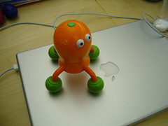 My First Mac 002