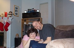 Dcp02823_Mom and Step Daddy Tom