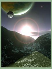 Rising Worlds II (CC) alpoma.net