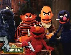 sesame-street-gang