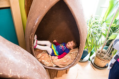 13-05-11_MadisonChildrensMuseum3.jpg