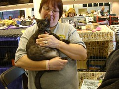 Pet Expo 2006