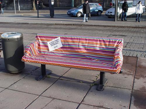 08028c   IKEA_Fabrics_Bench