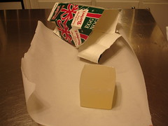 Make Your Own Glycerin Soap 5