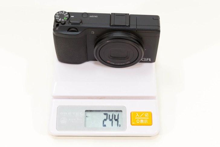 4X3A3430.jpg