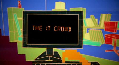 download it crowd season 5 torrent