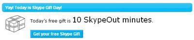 regalo-skype