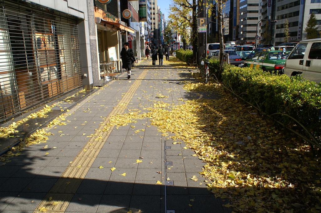 Japan0131