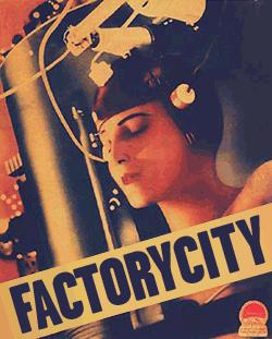 Factorycitypolis