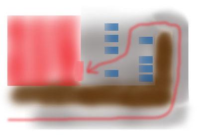 kauppa_ilman_portaita