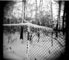 snowfence