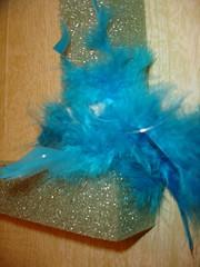 Feather Wreath 2