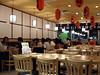Sushi Hut 1
