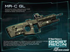 tom-clancys-ghost-recon-advanced-warfighter-20060210052158552