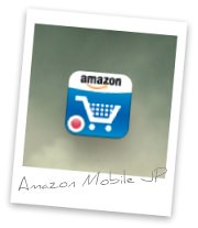 amazon_mobile_jp