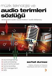 muzik_teknolojisi_ve_audio_terimleri_sozlugu_2009_9_18_0.jpg