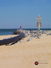 Virginia Beach 2005 21.jpg