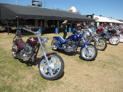 Daytona Bike Week 2010 065