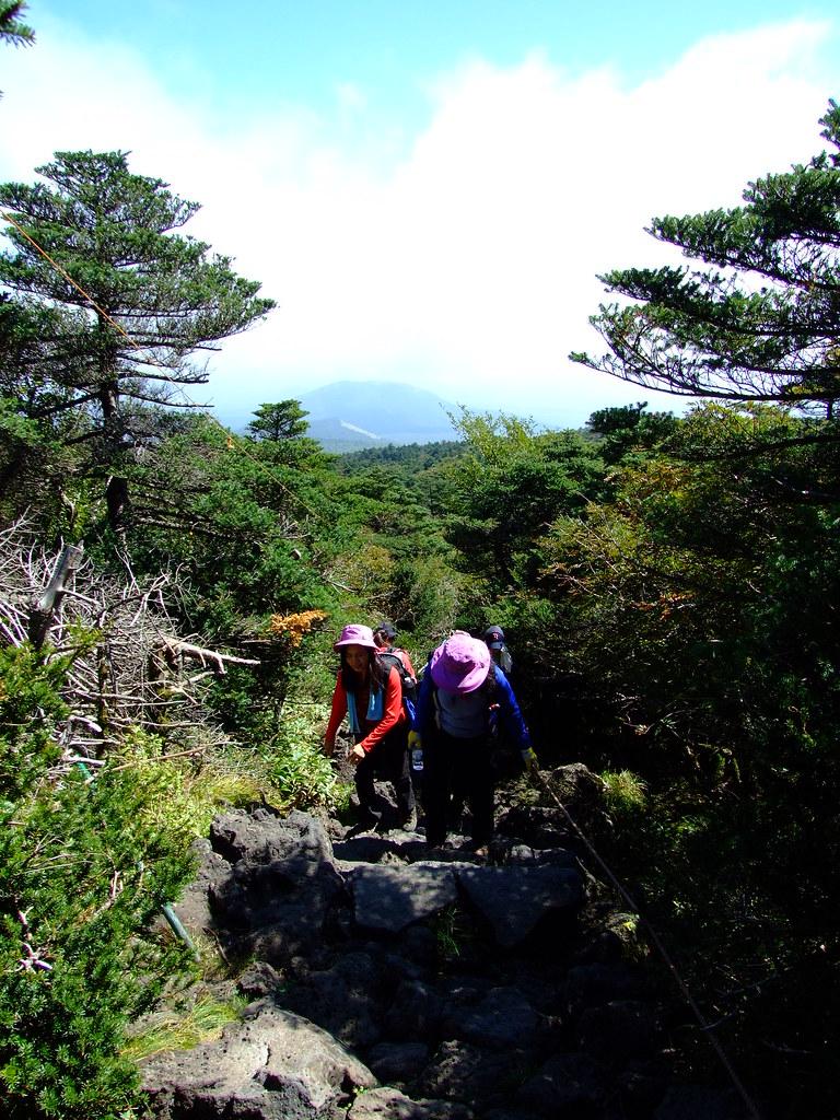 Jeju island 138