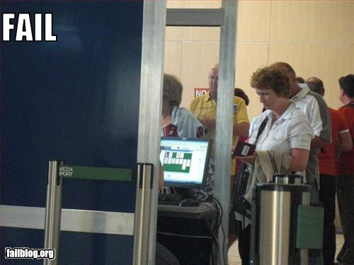 epic-fail-airport-security-fail