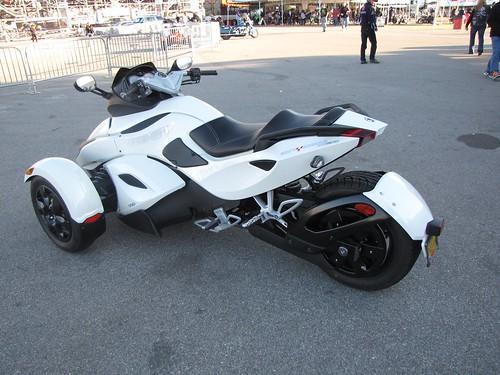 Daytona Bike Week 2010 122