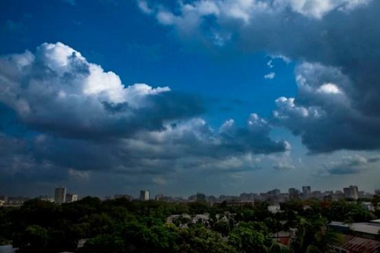 Dhaka:3