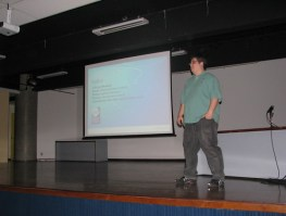 Codificando2010- (3)
