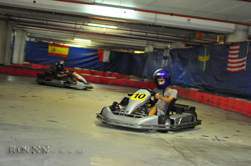 Karting_birthday_4685_100824