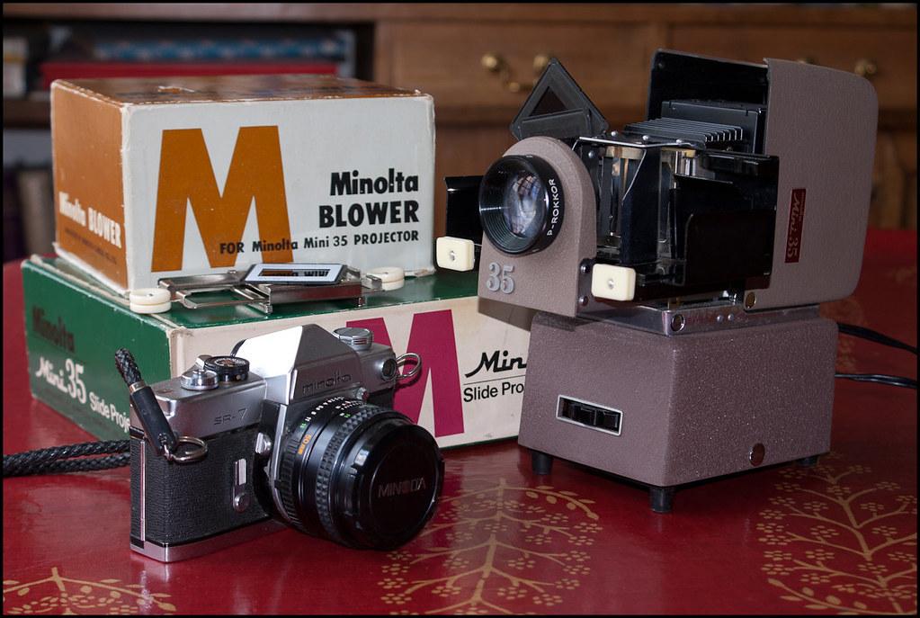 Minolta Mini 35 slide projector kit (13 of 13).jpg