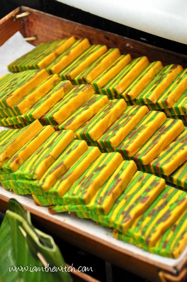 Sarawak Food-21