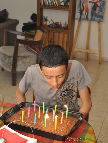 Karting_birthday_4712_100824