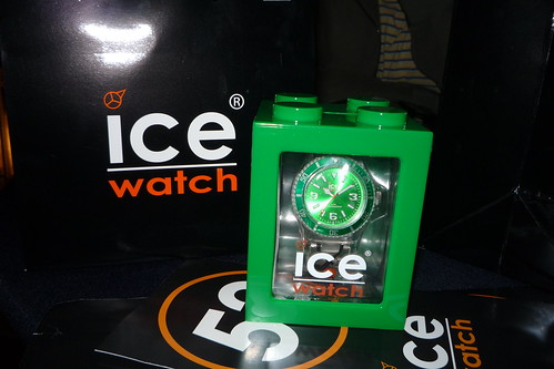 Ice Watch (11)
