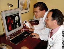 MedicalImaging